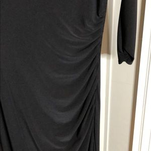Laundry By Shelli Segal Dresses - Dress